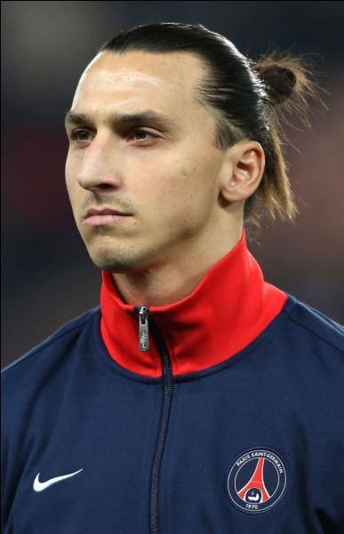 Dans quel championnat Zlatan Ibrahimović n'a-t-il jamais joué ?