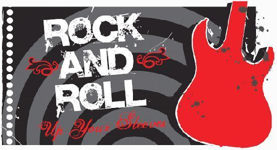 Retrouvez le groupe de rock (2)