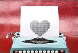 Quizz l 39 amour en chansons 2 3 quiz chansons - Richard cocciante j ai attrape un coup de soleil ...