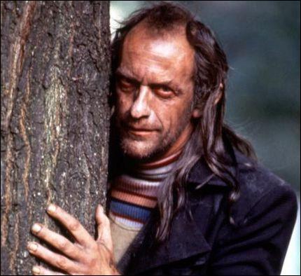 """Quel rôle tient-il dans le film """"Denis la malice"""" en 1993 ?"""