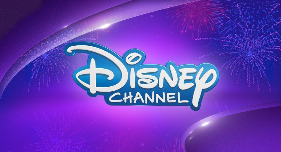 Les programmes de Disney Channel