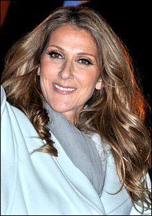 Quelle fut la première chanson française de Céline Dion ?
