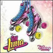 Quelle est l'activité préférée de Luna ?