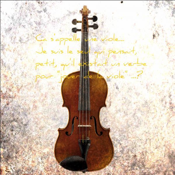 Célèbre composicien et musicien autrichien de l'époque baroque, dont sa valeur ne fut reconnue à sa juste valeur qu'à partir du XIXe siècle :