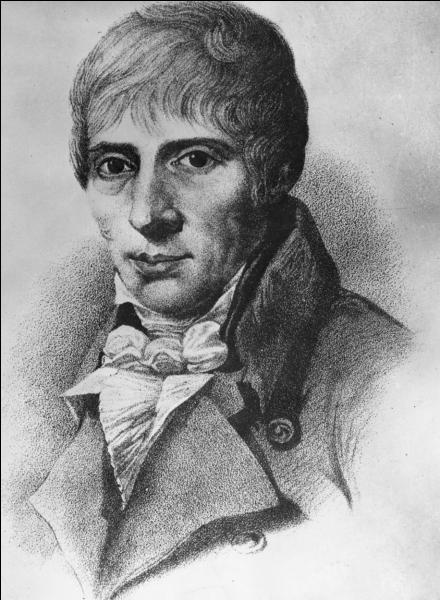John Loudon McAdam a laissé son nom à une technique pour construire des routes. Quelle était sa nationalité ?