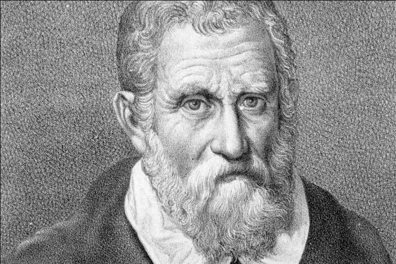 Marco Polo est un des plus grands explorateurs du Moyen Age, quel nom a été donné aux routes qu'il a parcourues de nombreuses fois ?
