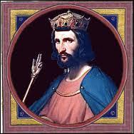 Qui fut le premier roi de la dynastie des capétiens ?