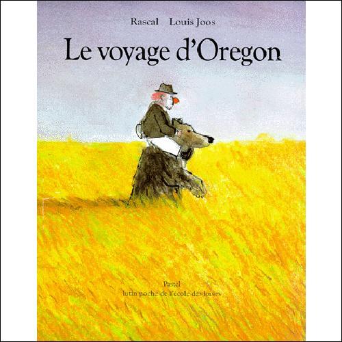 Ils lisent le plus souvent des romans d'enquêtes, ou des _____ avec des images magnifiques.