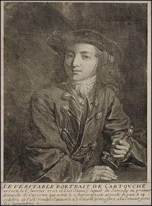 En 1721, il préside à sa seconde exécution qui le rend célèbre. Qui exécute-t-il de si célèbre dans Paris pour que la gloire du condamné rejaillisse sur lui ?