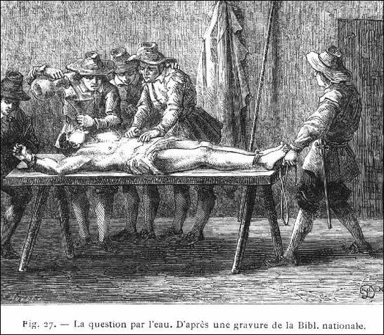 """Charles Sanson II meurt en 1726. Il laisse un petit garçon avec son """"régent"""" le nouveau mari de sa veuve qui n'a pas traîné pour coucher un homme dans son lit encore chaud. Il s'appelle François Prudhomme et la charge de bourreau lui revient en attendant que le gamin ait 20 ans. De quoi celui-ci est-il spécialiste .....et cette fonction le désigne comme... , il a son moment de gloire avec..."""