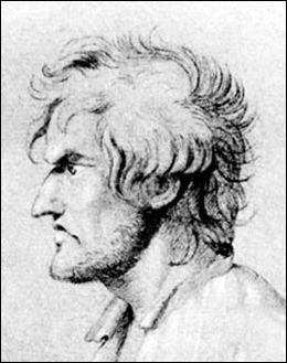 """Charles Jean Baptiste Sanson débute à 7 ans en suivant papa au pied de l'échafaud avant que celui-ci meure et soit donc remplacé par ledit """"régent"""". Il épouse à Étampes en 1741, Jeanne Gabrielle Berger, elle-même fille du bourreau de Sens et petite-fille du bourreau d'Étampes (décidément) mais sa carrière est brève pourquoi et qu'arrive-t-il alors ?"""