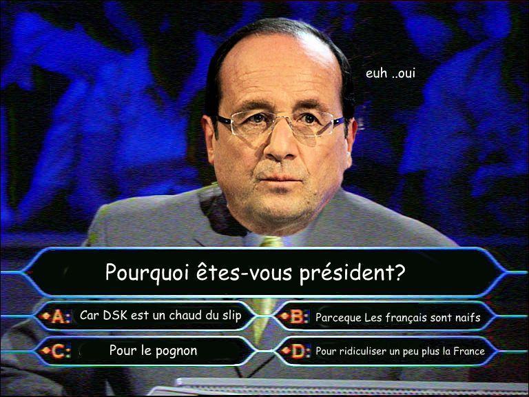 """""""C'est votre dernier mot"""" ? Trouvez le nom de ce jeu télévisé présenté par Jean-Pierre Foucault !"""