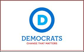 À vous de cocher la liste des présidents américains démocrates.
