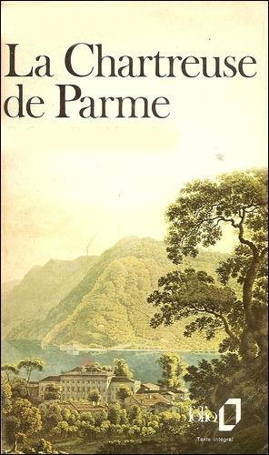 Il eut pour pseudonymes Louis Alexandre Bombet, ou Anastase de Serpière :