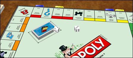 Célèbre avenue du jeu de Monopoly, quel est son nom ?