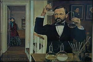Cet homme a peut-être rencontré Victor Hugo.