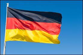 """Comment dit-on """"bienvenue"""" en allemand ?"""