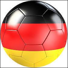 Quel est le sport national en Allemagne ?