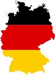 Culture générale sur l'Allemagne