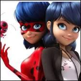 Adrien aime-t-il Ladybug ou Marinette ?