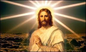 Jésus serait né entre -4 et...