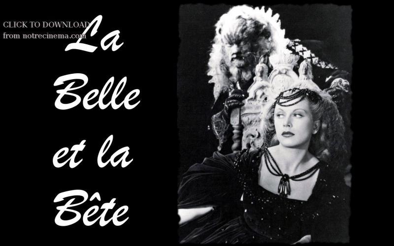 """Marie-Paule Belle a connu un seul grand succès et malgré qu'elle ne soit pas une Parisienne, c'est avec le titre de cette chanson qu'elle rencontre cette bête qu'est la gloire. Elle se sert de son nom , elle aussi, pour mettre au jour le spectacle : """"La Belle et Barbara"""". Pour le reste, c'est assez mince mais, avec quelle grâce elle a eu 70 ans en janvier 2016. C'est ..."""
