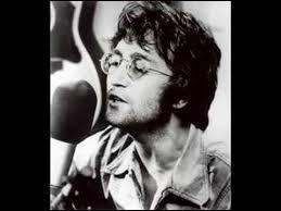 """Quand Lennon a-t-il chanté """"Mother"""" ?"""