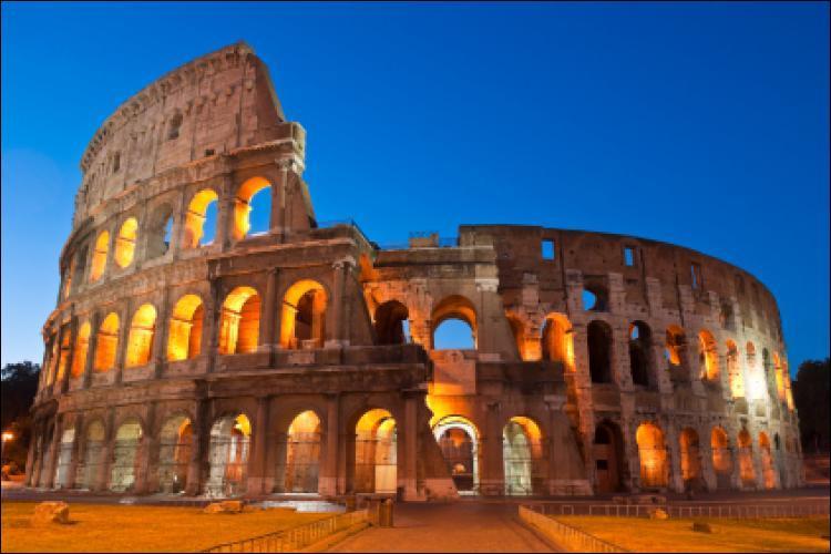 Quelle a été la période d'Homère ?Quand a été fondée Rome ?Quand a débuté l'écriture de la Bible ?