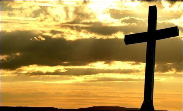 Quelle période est celle du début du christianisme ?
