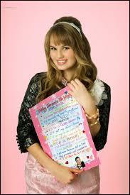 Combien de vœux y a-t-il dans la liste d'Abby ?