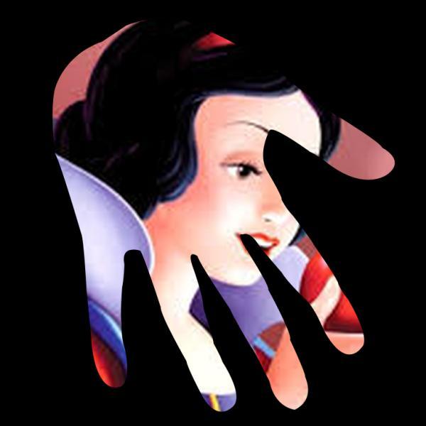Docteur, je m'appelle la main, que mettra-t-on sur mes ongles au XXIe siècle ?