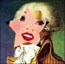 Docteur, je suis Robespierre, quand vais-je perdre la vie ?