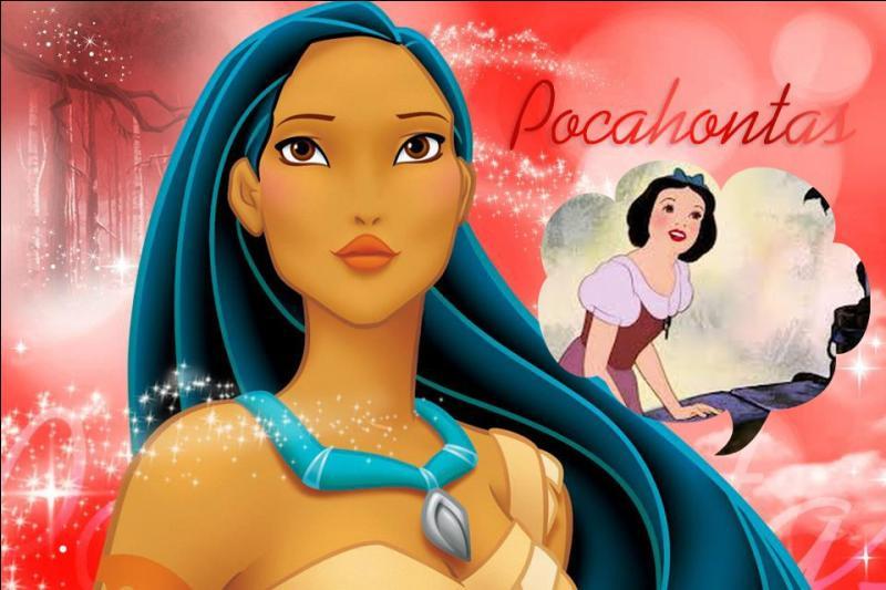 Salut Pocahontas, quand les nains rentrent-ils du travail ? Pour savoir combien de temps j'ai pour nettoyer.
