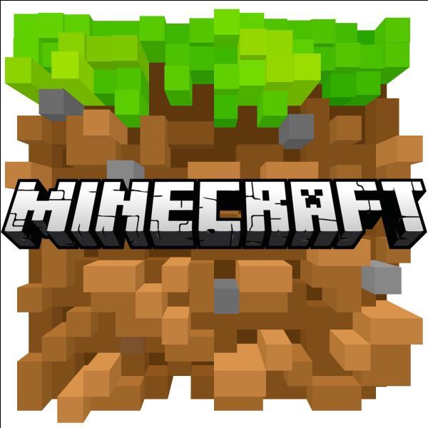 Après que Markus Persson ait vendu Mojang à Microsoft, c'est désormais Microsoft qui s'occupe de Minecraft !