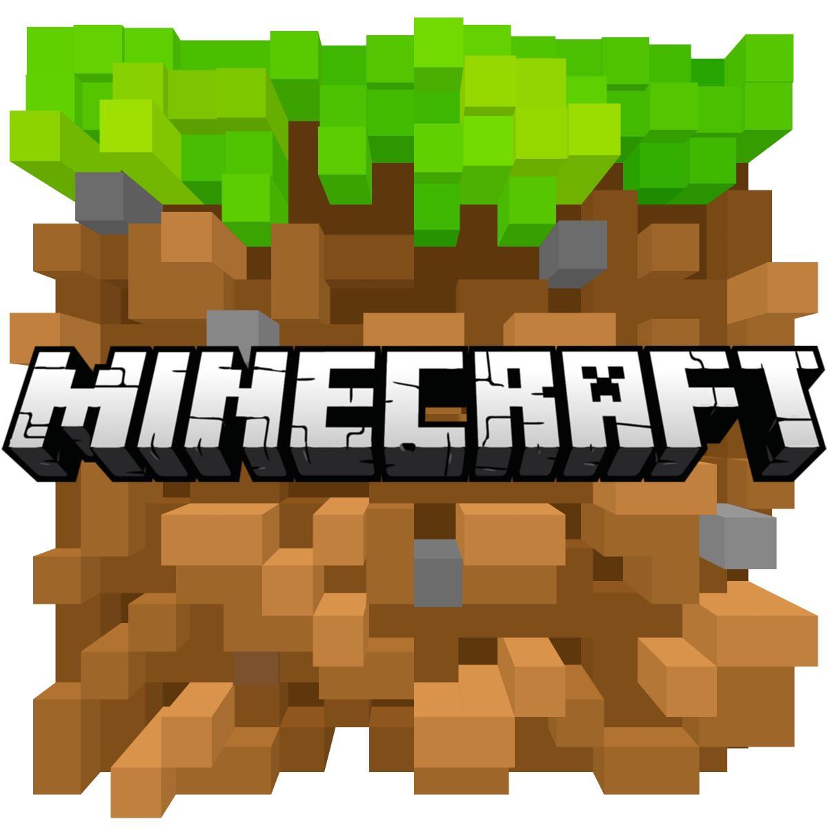 Vrai ou faux sur Minecraft