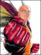 A la fin de la première saison, dans quelle catégorie de super-héros se retrouve ce personnage ?