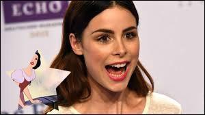 Docteur, je suis Lena Meyer-Landrut, avec quelle chanson vais-je remporter l'Eurovision ?