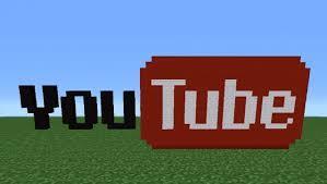Minecraft - Célèbre youtubeur