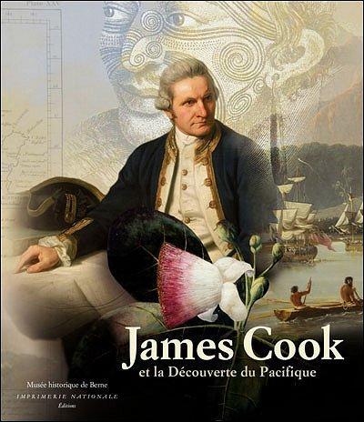 Le capitaine Cook est le premier navigateur à faire le tour de l'Antarctique. Un détroit est nommé « Détroit de Cook » en l'honneur du navigateur anglais. Lequel ?
