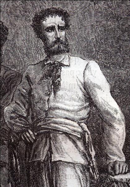 De quel roman de Jules Verne le capitaine Nemo est-il un personnage de fiction ?