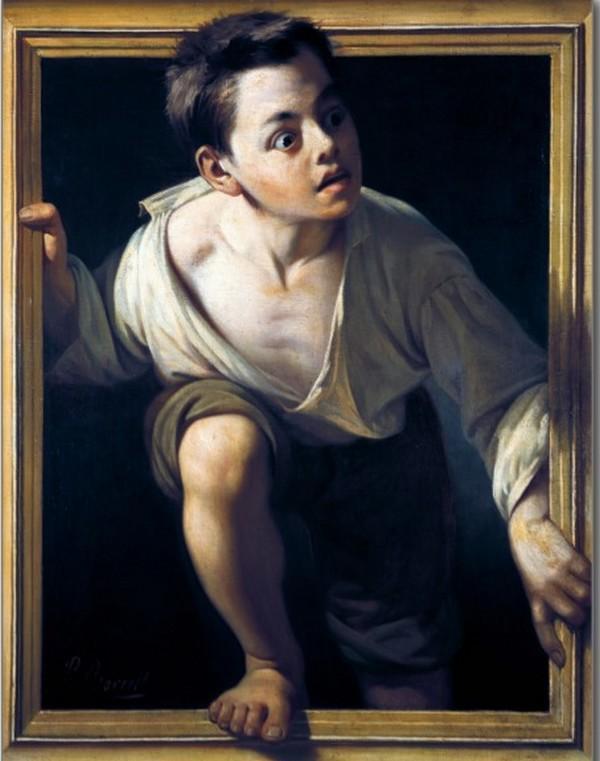 Peintures et critiques