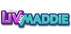 « Liv et Maddie »
