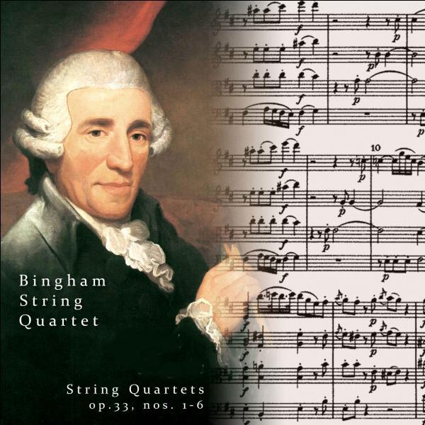 Quel est ce compositeur autrichien, né un 31 mars et décédé en 1809 ?