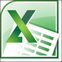 Quelle est la nature du logiciel Microsoft Excel ?