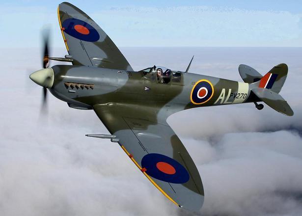 Les avions de la seconde guerre mondiale quiz qcm guerre - Porte avion japonais seconde guerre mondiale ...