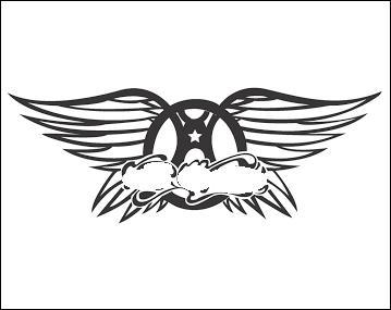 Quel groupe se cache derrière cet emblème ?