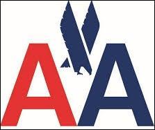 Quelle compagnie aérienne se cache derrière ce logo ?