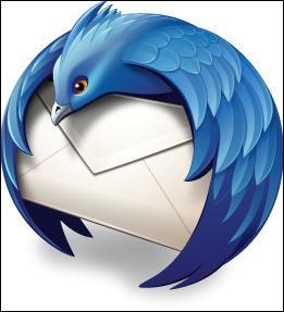 Que symbolise cet oiseau ?