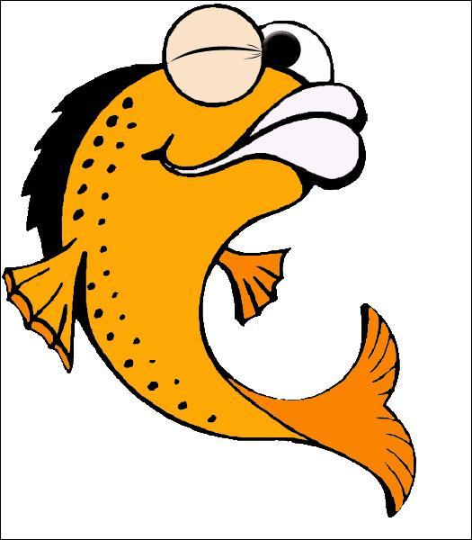 """Comment fait-on un poisson """"à l'Orly"""" ?"""