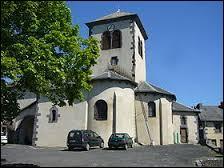 Nous partons dans le Parc Naturel Régional des Volcans d'Auvergne, à Charbonnières-lès-Varennes. Commune de l'aire urbain de Clermont-Ferrand, elle se situe dans le département ...